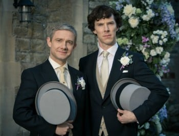 Sherlock wedding Lead resize