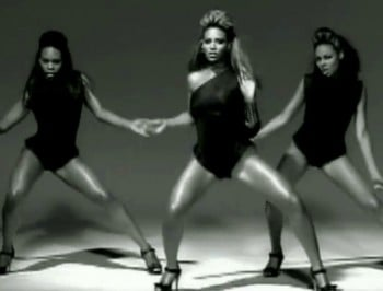 Single Ladies feature