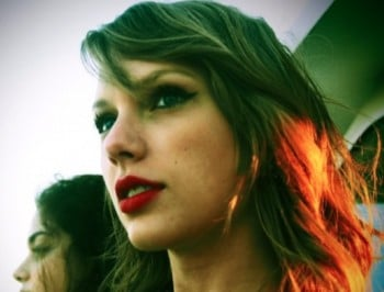 taylor swift responds to insurance rumours