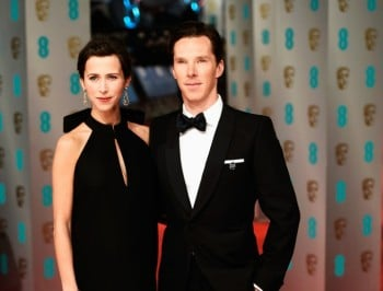baftas red carpet