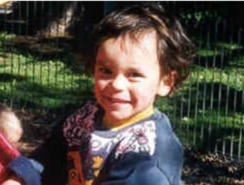 The case shocked Australia. A 2-year old boy murdered, but still no charges have been laid.