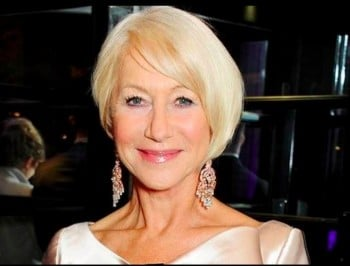 helen mirren feature thumb