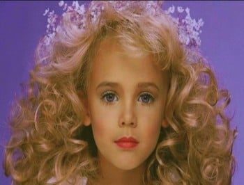 Former police officer admits: JonBenet Ramsey case was mishandled.