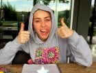 miley cyrus the happy hippie foundation
