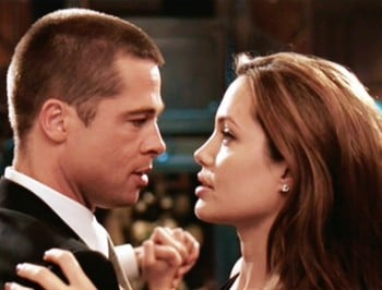 mr_and_mrs_smith_lead_resize