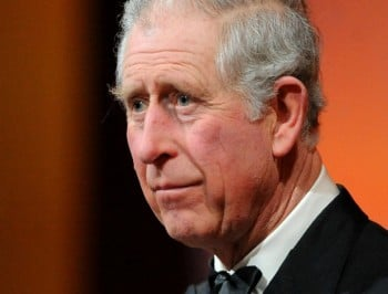 BREAKING: A plot to kill Prince Charles has been foiled.