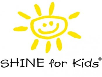 shine for kids