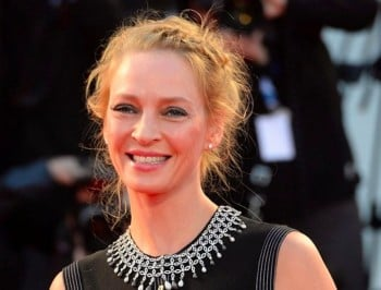 uma thurman rumours thumb