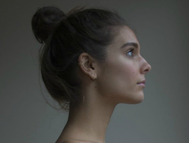 Caitlin Stasey interview