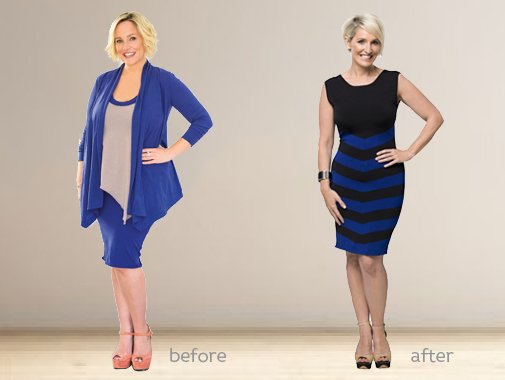 FIFI-BOX-before-after