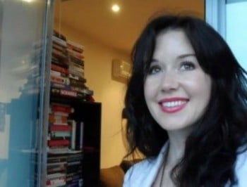 "Priest says Jill Meagher ""should have been home in bed"" the night she was murdered."