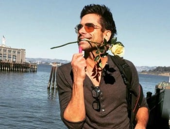 John Stamos Feature resize