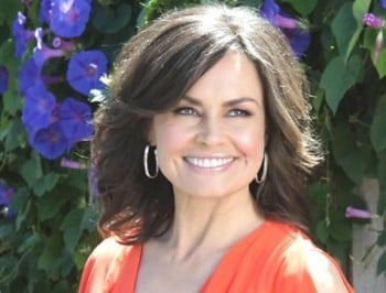Today host Lisa Wilkinson