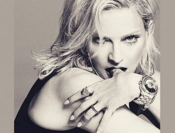 14 things more likely to happen than Madonna actually touring Australia.