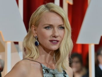 Naomi Watts mm