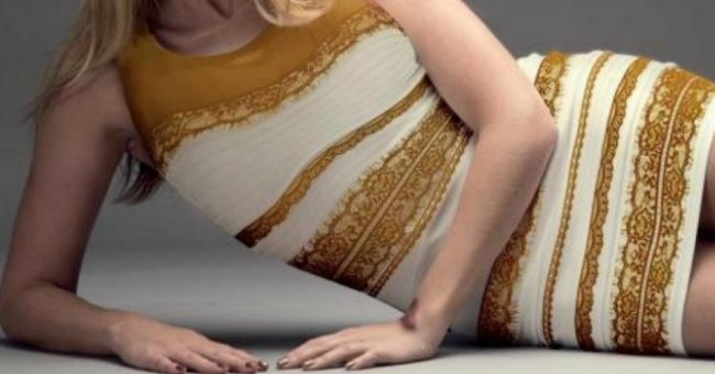 The salvation army s powerful use of the dress