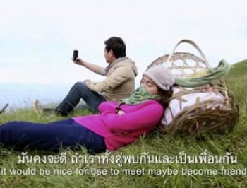 Thailand Tourism video
