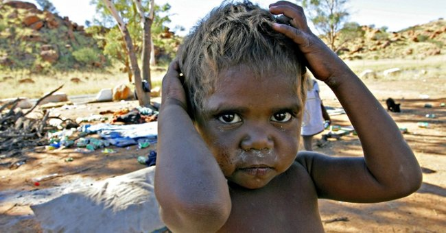 australias remote indigenous communities fear closure in a relationship