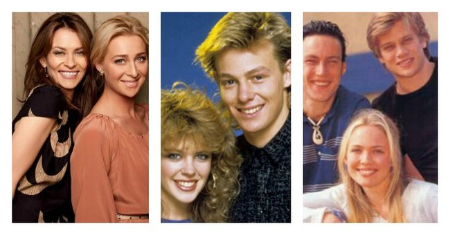 The 10 best Australian TV shows of all time  Ranked