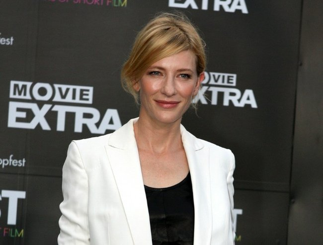 cate_blanchett_feature
