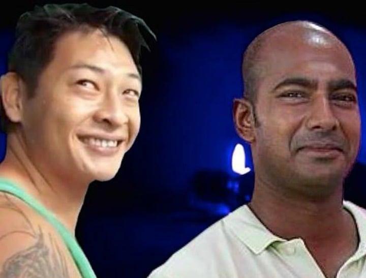chan and sukamaran tribute thumb