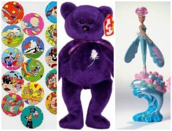 childhood toys worth feature