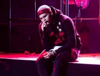 chris brown feature image resize