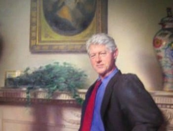 clintonportrait.0