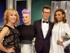 fashion police feature thumb pic