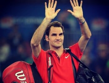 federer feature thumb
