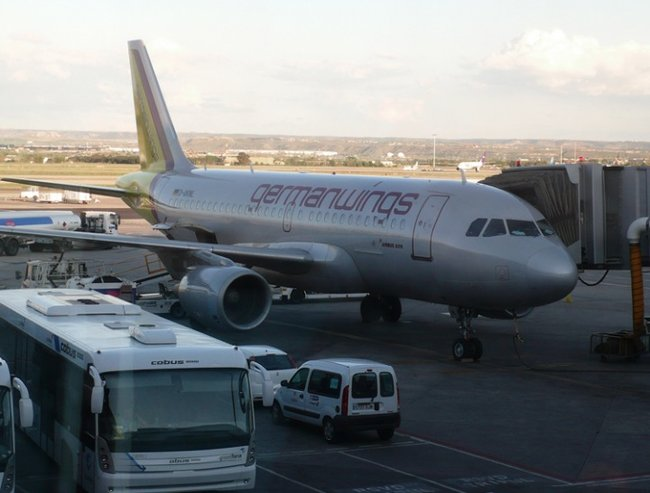 germanwings FI 1 2