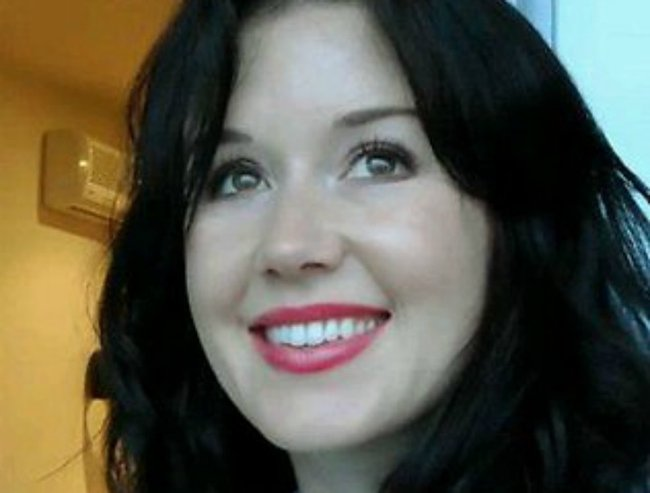 jill meagher feature