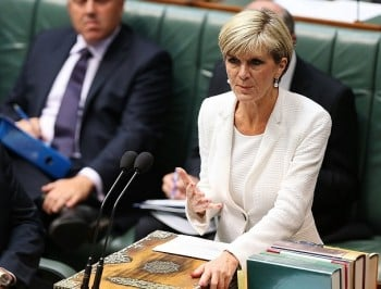 juliebishopfeature
