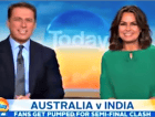 Dear Karl Stefanovic, your casual racism was not okay. And nor is this apology.