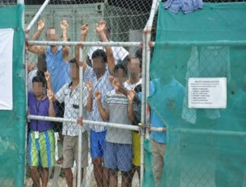 manus-island-refugeesresized