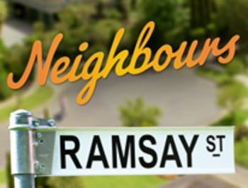 neighbours 30th anniversary