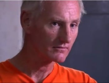 peter scully 60 minutes thumb 3