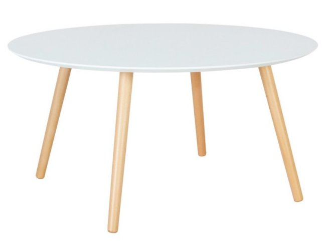 round table fantastic furniture 720x547