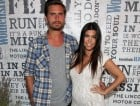scott disick going to rehab