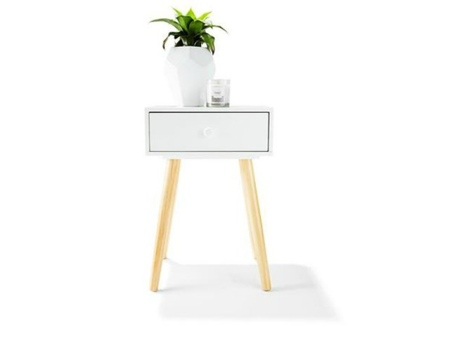 table kmart 720x547