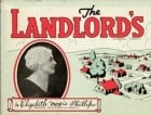 the landlords game FEAT