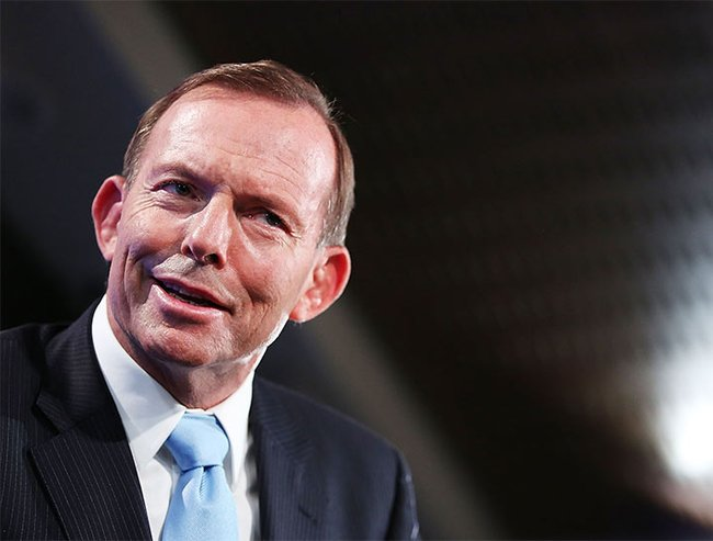 tony_abbott_2