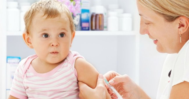 vaccination child fb resize