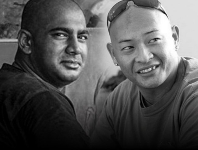 Bali 9 feature