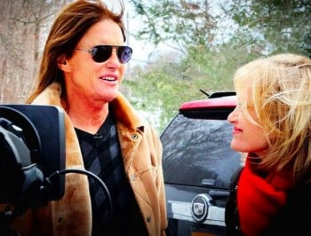 The 9 most moving moments in Bruce Jenner