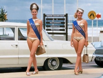 Gold Coast Meter Maids 3 feature