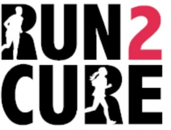 This June, Run 2 Cure Neuroblastoma.