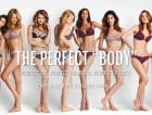 Victoria's Secret ad sparks two very different body-positive campaigns.