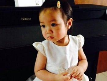 Science has cryogenically frozen a Thai toddler. Here