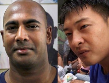 BREAKING: Indonesia court allows final legal challenge for Bali Nine.